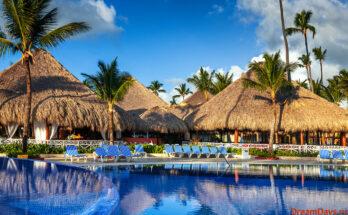 Лучшее в Доминикане - Пунта Кана, что посмотреть на острове