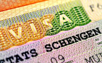 Стоимость Шенгенской визы 2020, как получить, сколько стоит Шенгенская виза